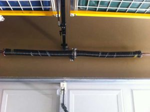 Houston Garage Door Repair Services Garage Service Pros