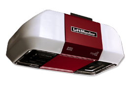 LiftMaster 8550W Elite Series® DC Battery Backup Belt Drive w/ Wi-Fi