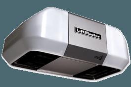 LiftMaster 8355W Premium Series 1/2 HP AC Belt Drive Garage Door Opener w/ Wi-Fi