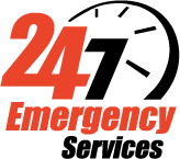 24x7 Emergency - Garage Doors Repair Houston