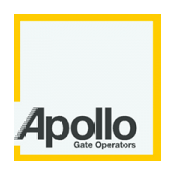 Apollo Gate Openers