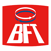 BFT Gate Openers