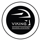 Viking Gate Openers