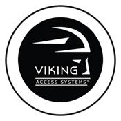 Viking Gate Openers