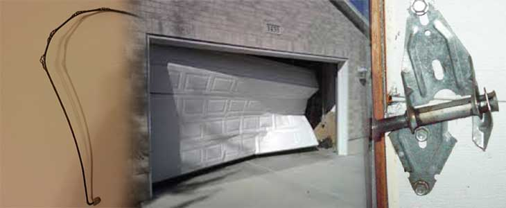 broken-garage-door-collage