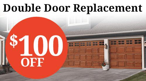 coupon_100off-double-door-replacement