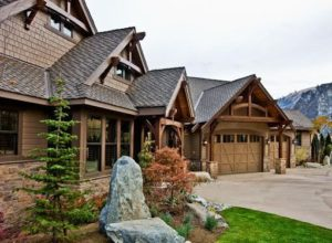 Home Garage Door Styles and Which Is Best for You!