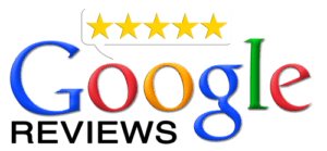 Leave us a review on Google Reviews