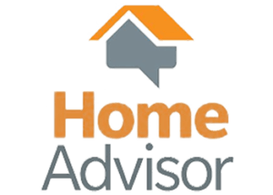 See our reviews on HomeAdvisor