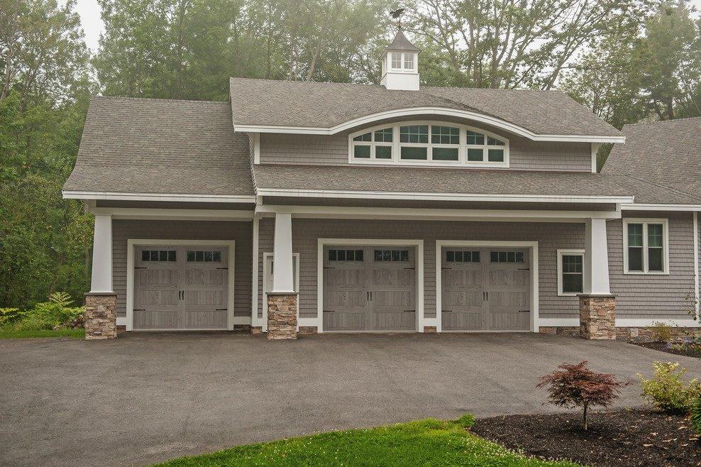 Choice For Great Garage Door Services, Garage Door Services Of Houston