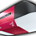 Garage Service Pros Excels at Installing LiftMaster WLED Wi-Fi Garage Door Openers