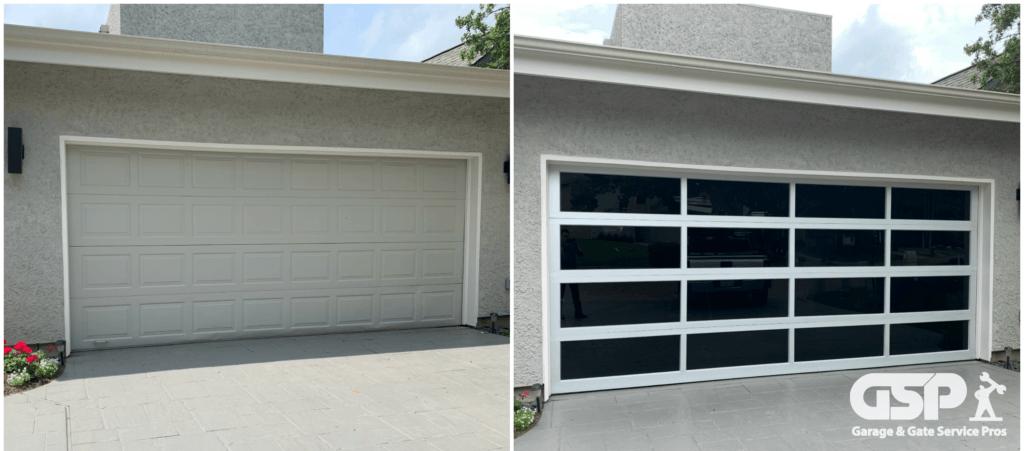 Garage Door Repair Fort Worth Tx Garage Service Pros